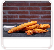 lagrimas de pollo.png