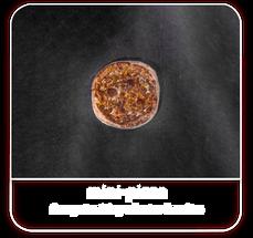 mini_pizza.png