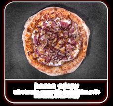 bacon_crispy.png