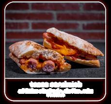 texas sandwich.png