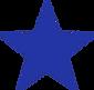 estrella_azul_edited.png