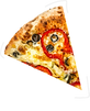 PIZZA_!.png