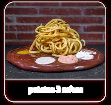 patatas 3 salsas.png