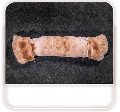 rolling_aleman.png