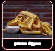 patatas dippers.png