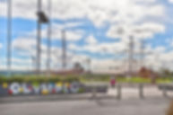 olympic-park-auckland-900x600.jpg