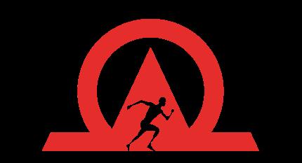 AO-Logo_Transparent_edited.png