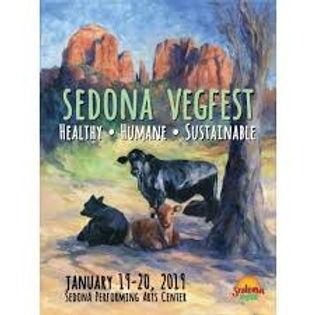 Sedona Vegfest_edited.jpg