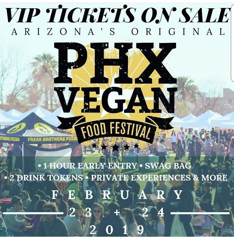 Phx Vegan 2019_edited.jpg