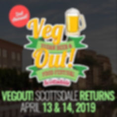 scottsdale veg out 2019.jpeg