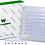 Thumbnail: HS-PCR FDmix