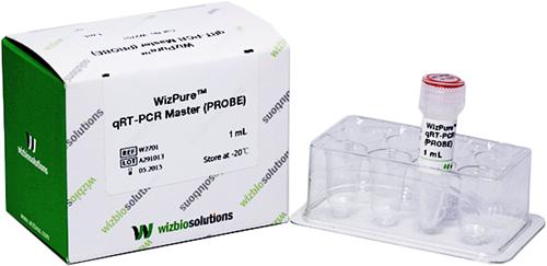 qRT-PCR (Probe)