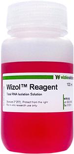Wizol Reagent