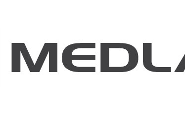 Upcoming event: MEDLAB Middle East 2019 in Dubai (4 – 7 February 2019 )