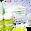 Thumbnail: Gel/PCR Purification Kit