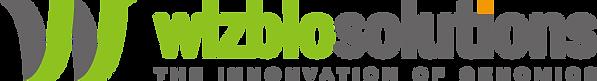 logo7-1.png