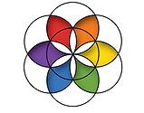 Awakening Wellness Logo