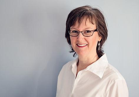 Marcia Culbert