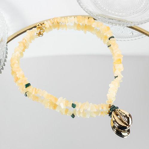 Kea Summer Necklace