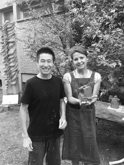 workshop Shozo Michikawa_edited