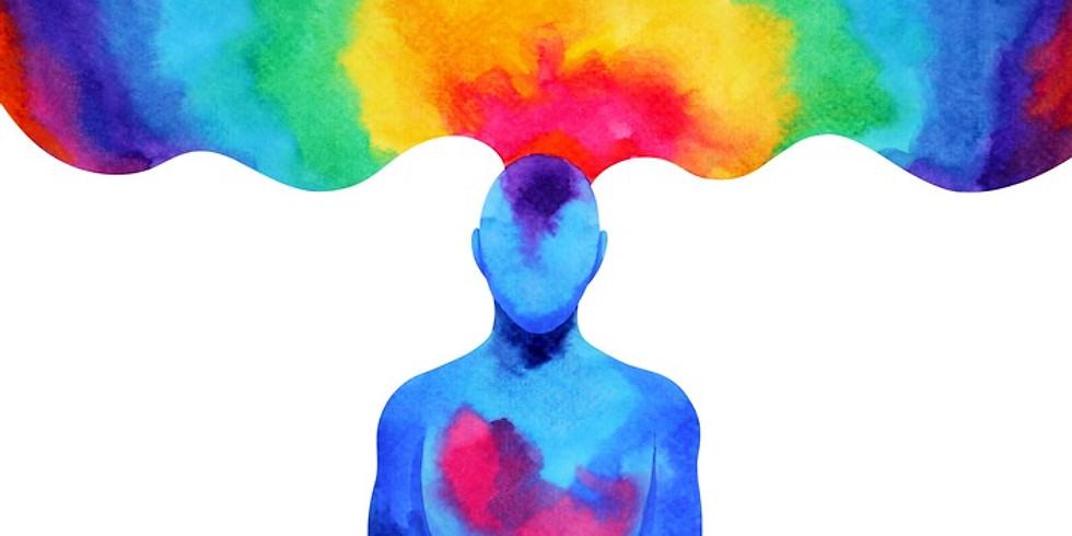 Psicosomatica della Vita Quotidiana, Infanzia e Adolescenza
