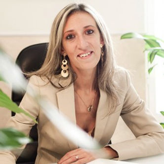 Dott.ssa Aurora Costadoni
