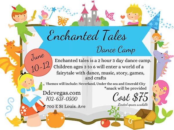 Enchanted Tales.png
