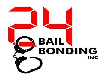 2 Bail Bonding LOGO.jpg