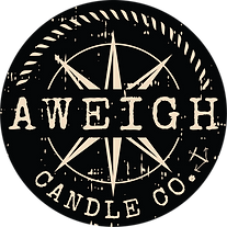 2111_Aweigh Candle_Logo_DS-01.png