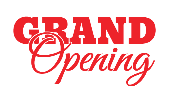 grand-opening-icon.png