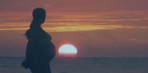pregnancy pic