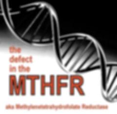 mthfr-defect.jpg