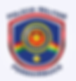 Logo PMPE.png