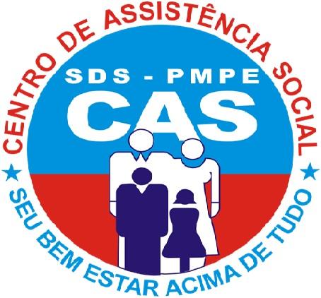 Resultado de imagem para Centro de Assistência Social (CAS) da Polícia Militar de Pernambuco (PMPE)