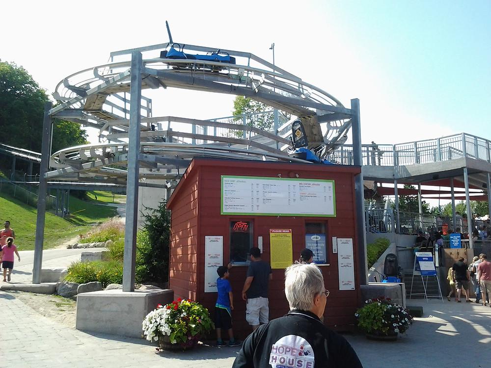 5 Blue Mountain roller coaster.jpg
