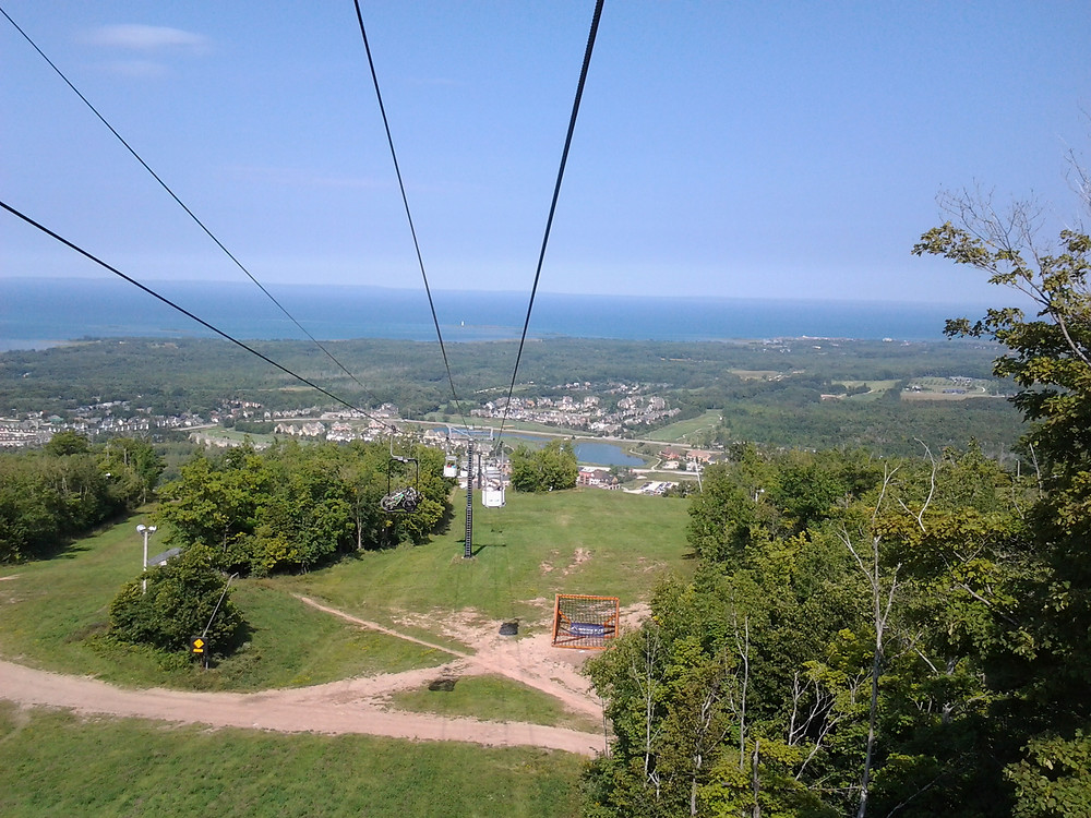 3 View from gondola.jpg
