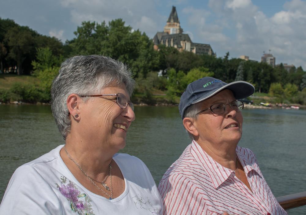 5 South Saskatoon River boat trip.jpg