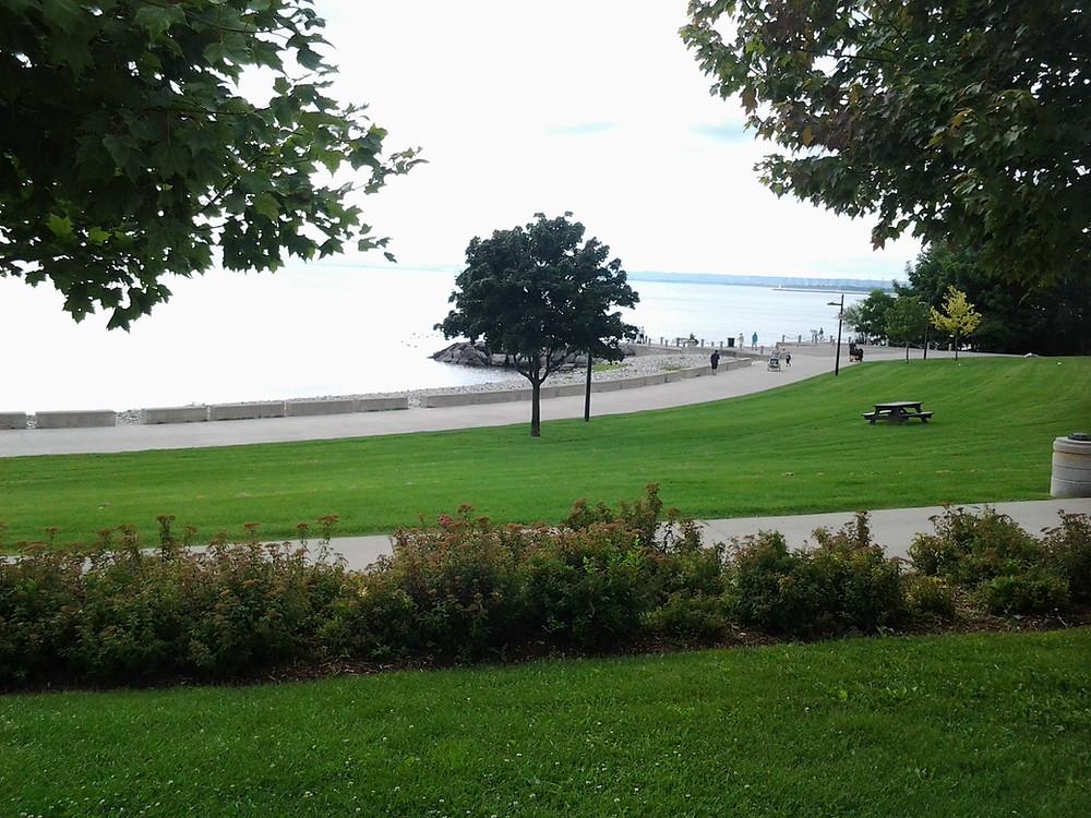3 Lake Ontario view.jpg