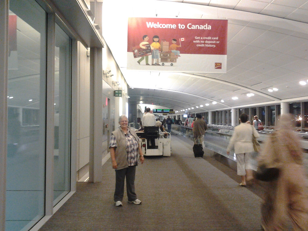 1 Arrival in Canada.jpg