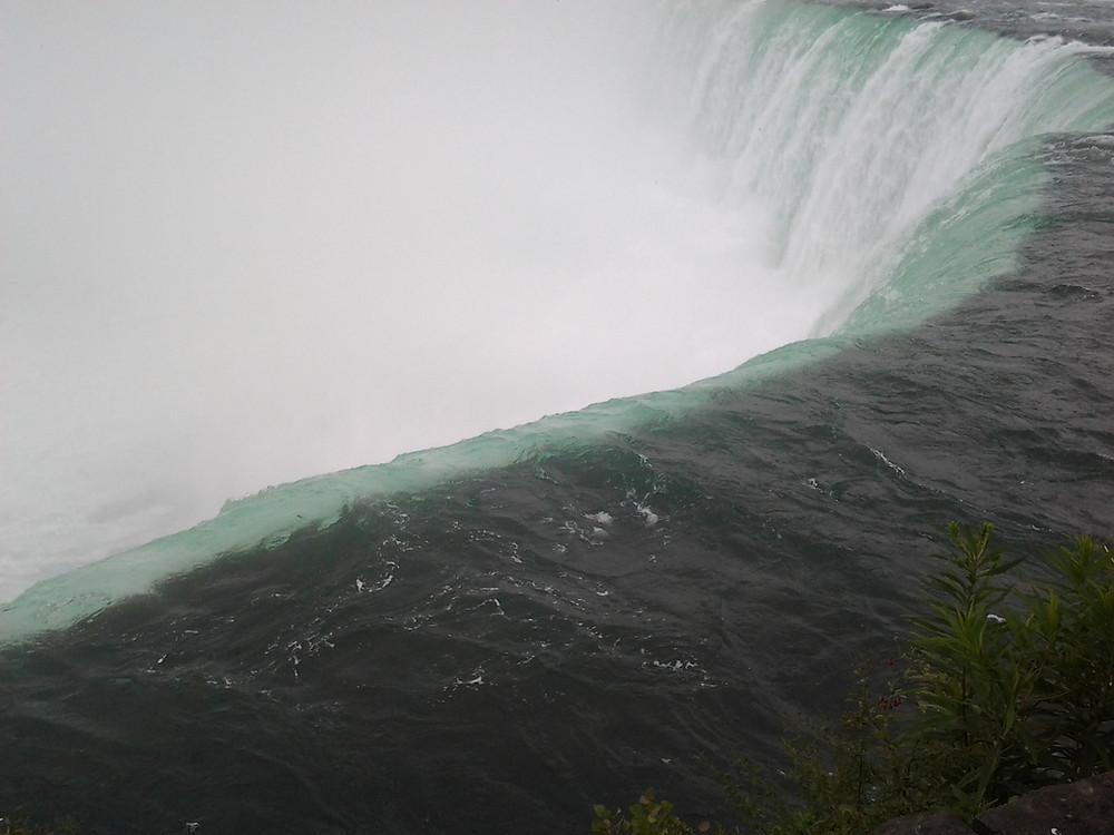 6 Niagra falls.jpg