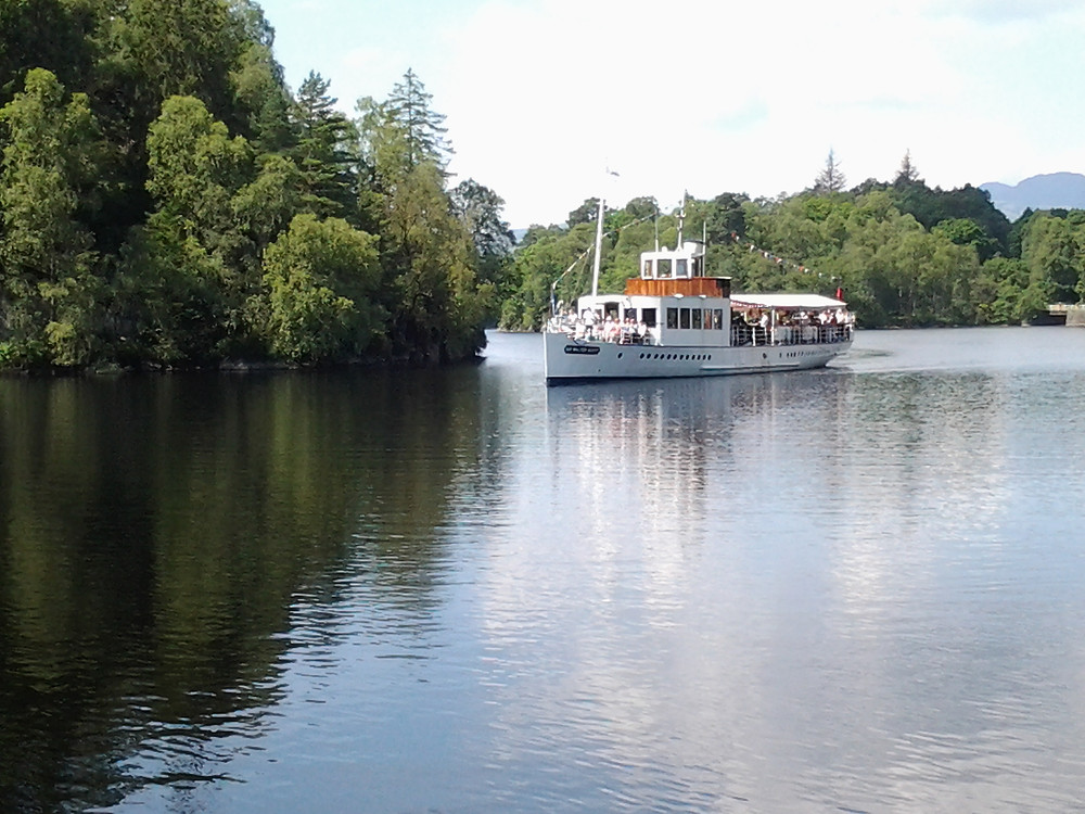 Loch Lomin and Lock Katrine.jpg