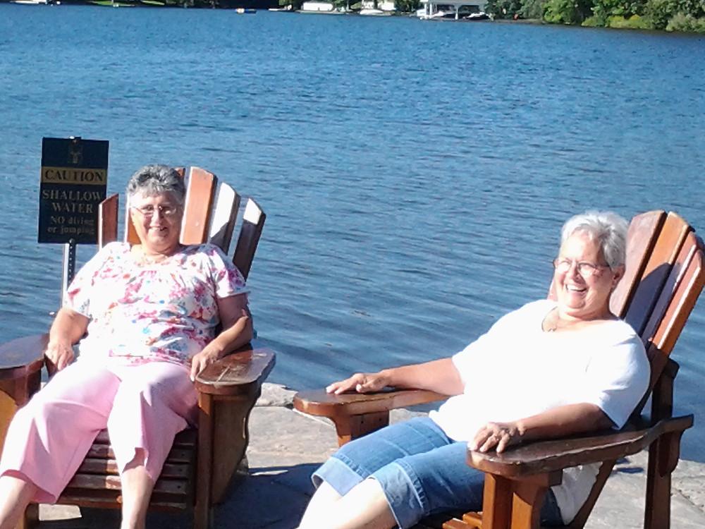 9 Relaxing at Penninsula Lake.jpg