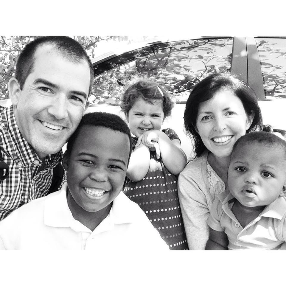 Daniel and family.jpg