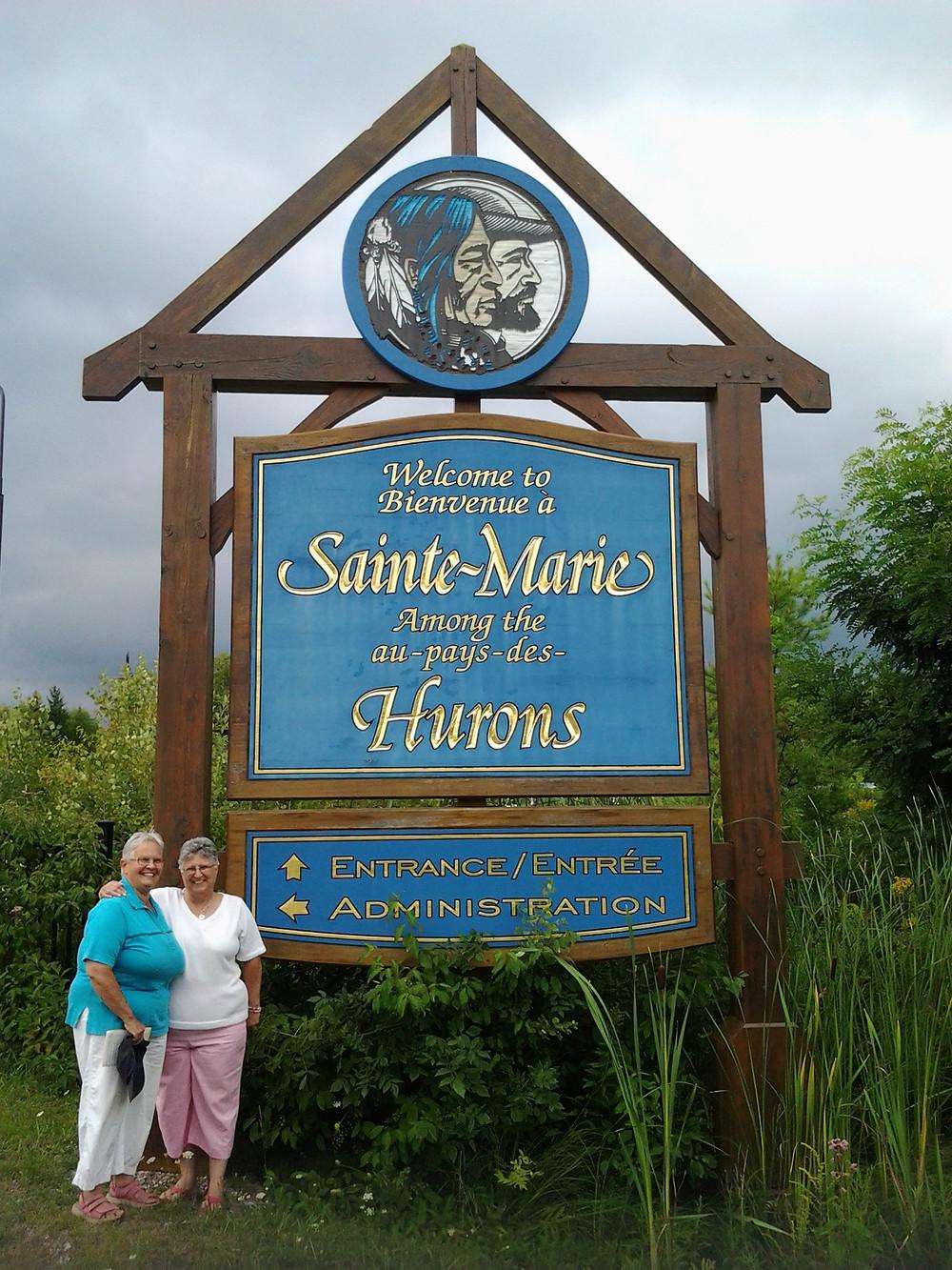 6 Sainte-Marie among the Hurons 122.jpg