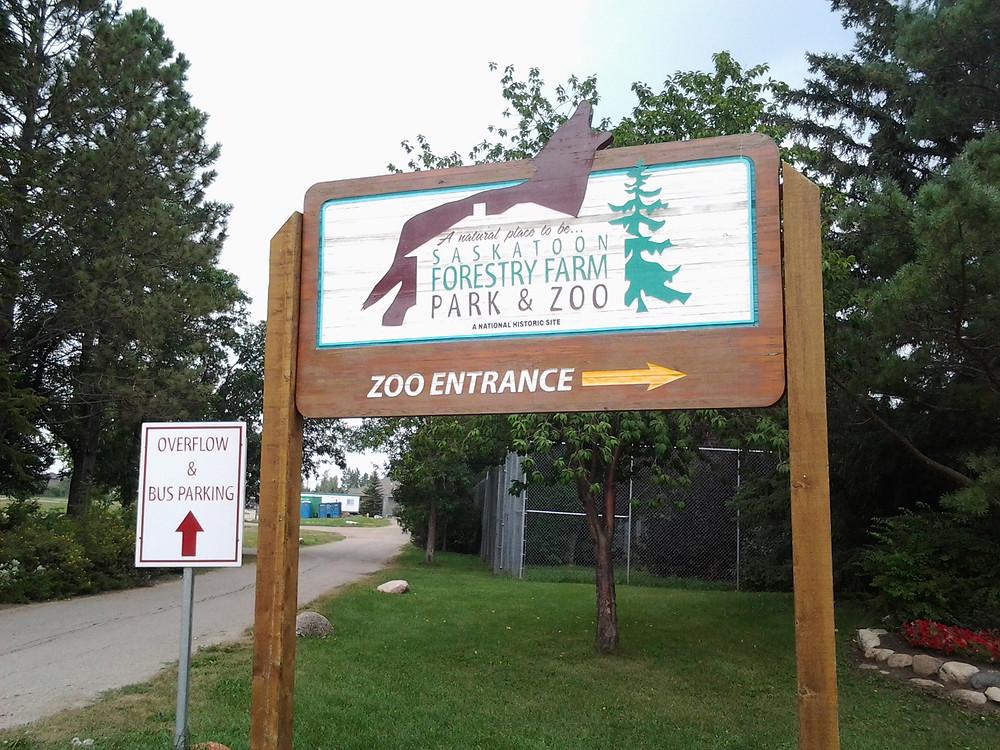 3 Zoo in Saskatoon.jpg