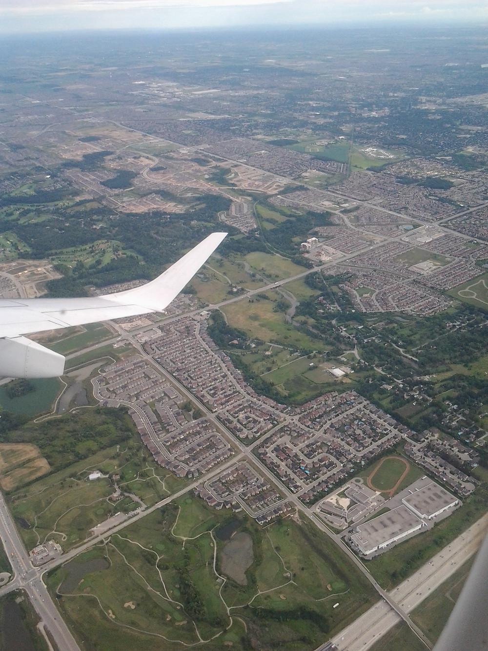 1 Arrival at Saskatoon.jpg