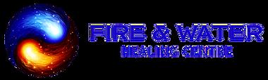 Fire & Water Healing Centre