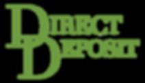diamondDIRECT-logo.png