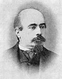 Alfonso Giacomo Gaspare Corti
