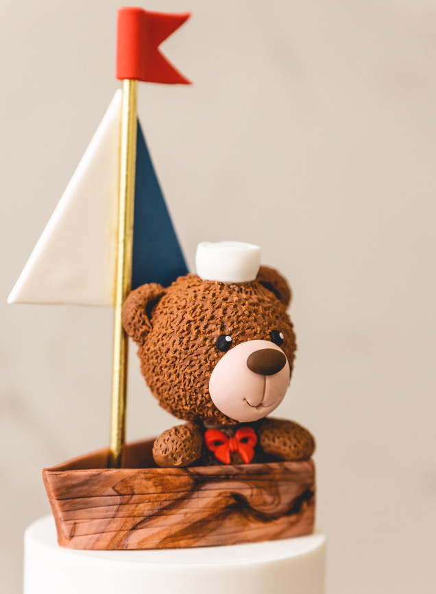 Edible Teddy Bear in Sail Boat.jpg
